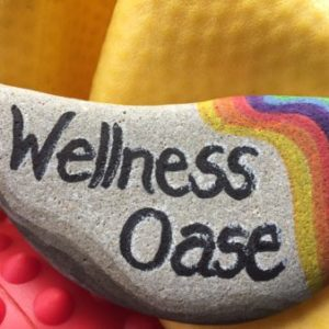 Wellness Oase Herbstkurse