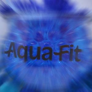Aqua-Fit Herbstkurse