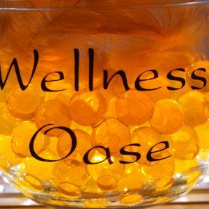 Wellness Oase Winterkurse