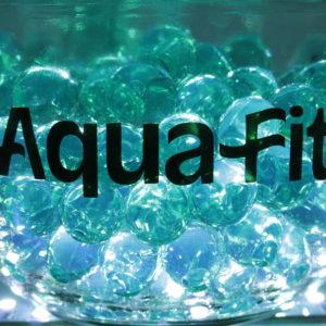 Aqua-Fit Winterkurse