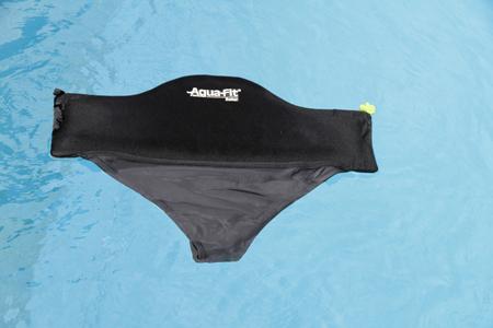 Aqua-Fit Vest Trainer
