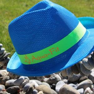 Aqua-Fit Sommerkurse